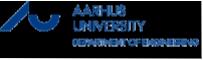 AU_ENG_logo
