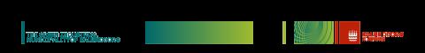 GREEN_MUNICIPALITY_ppt-banner